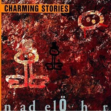 Charming Stories - Nadelöhr