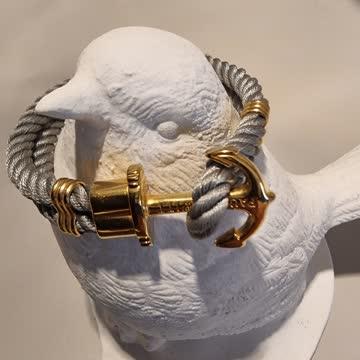 Paul Hewitt Anker Armband gr S