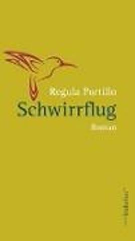 Schwirrflug