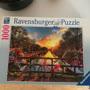 1000er Puzzle