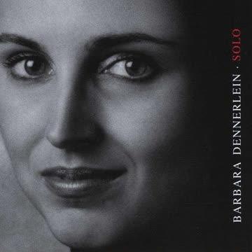 Barbara Dennerlein - Solo - Live Recording