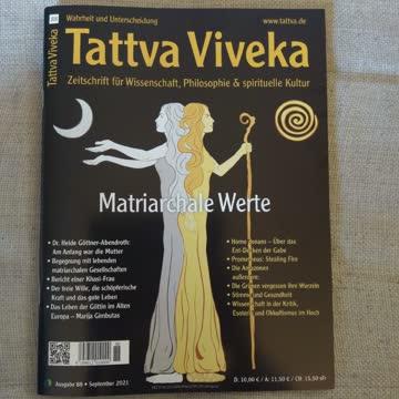 Tattva Viveka Nr 88