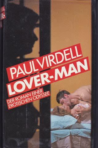 Lover-Man