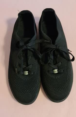 Neuwertiger Schuh von Medicus gr.39