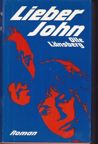 Lieber John