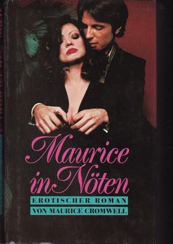 Maurice in Nöten
