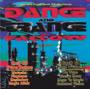 Dance and Trance Factory - Dance and Trance Factory