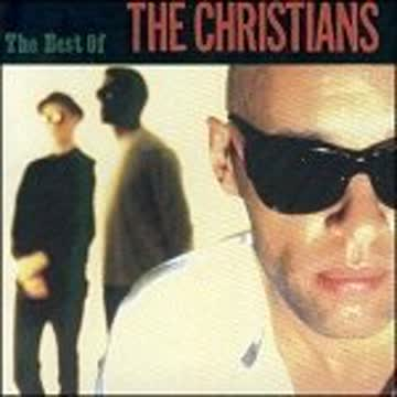 Christians - Best of