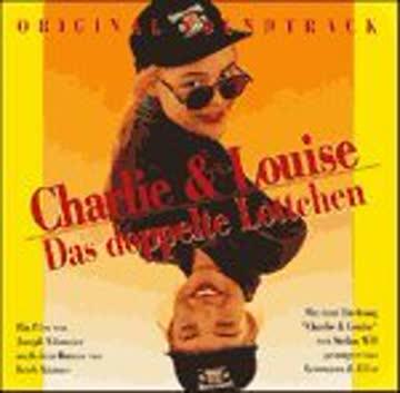 Various - Charlie & Louise-Das doppelte Lottchen (1994)