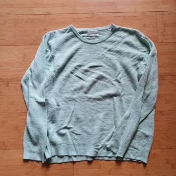Kleiderpaket Gr. XL / ca. Gr. 42