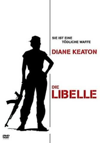 Die Libelle [Import allemand]