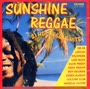 Various Artists - Sunshine Reggae 21 Hot Reggae