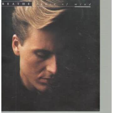 Breathe - Peace of mind (1990)