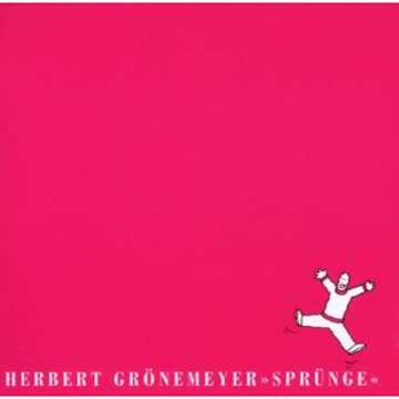 Herbert Grönemeyer - Sprünge (1986)