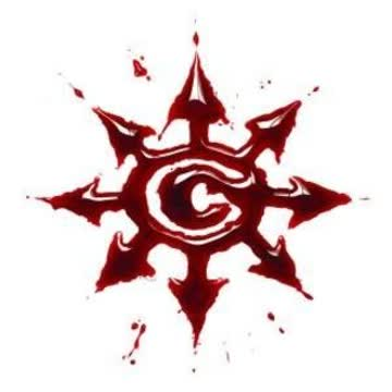 Chimaira - The Impossibility of Reason