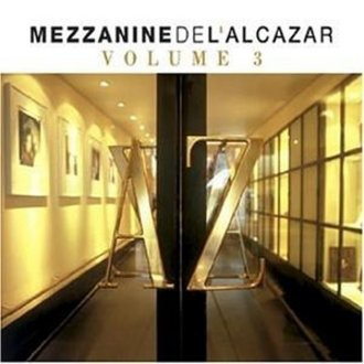 Compilation - Mezzanine De L''alcazar Vo