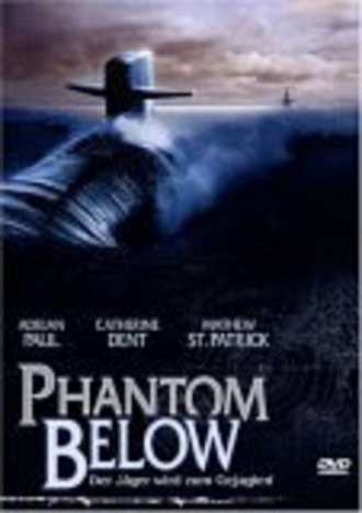 Phantom Below