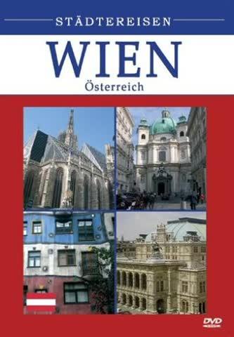 Wien - Städtereisen