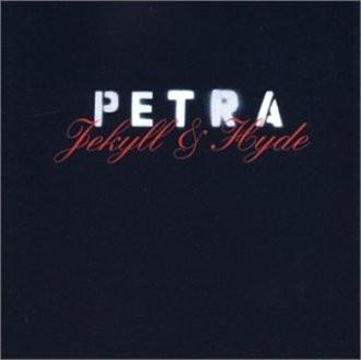 Petra - Jekyll & Hyde