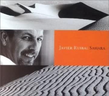 Javier Ruibal - Sahara