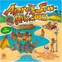 Various - Apres Sun Hits