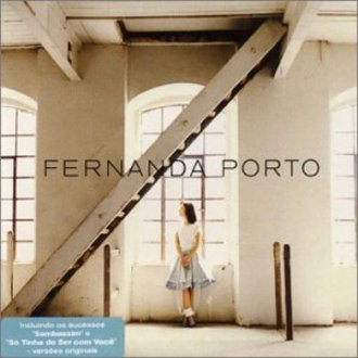Fernanda Porto - Fernanda Porto / Same