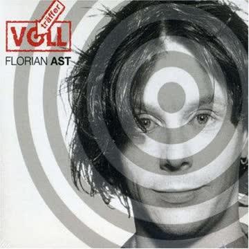 Florian Ast - Volltraeffer:the Best of