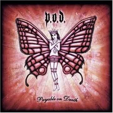 P.O.d. - Payable on Death