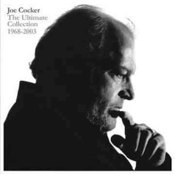 Joe Cocker - Ultimate Collection 1968-2003