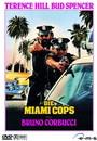 Die Miami Cops