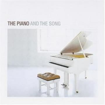 Various - The Piano and the Song