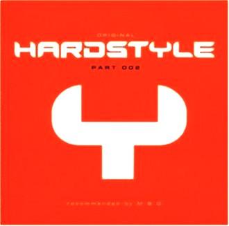 Various - Hardstyle Vol. 2