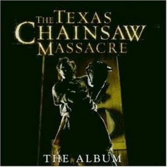 Various - The Texas Chainsaw Massacre