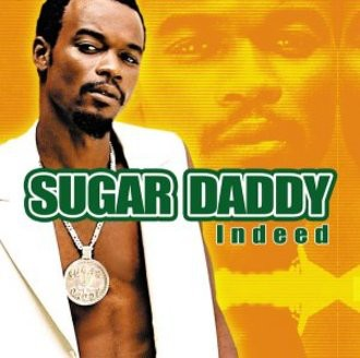 Sugar Daddy - Indeed