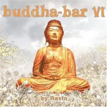 Buddha Bar Presents - Buddha Bar VI