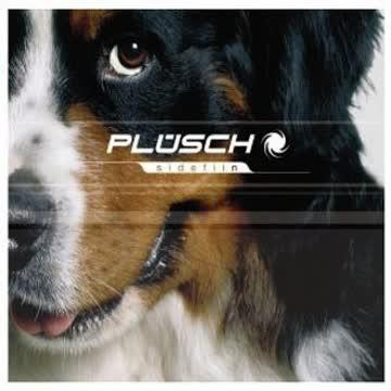 Plüsch - Sidefiin