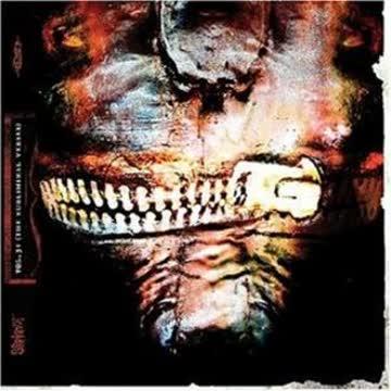 Slipknot - Vol.3: The Subliminal Verses (Ltd. Edition)