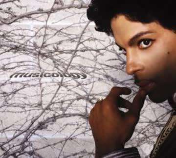 Prince - Musicology [UK-Import]