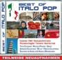 Various - Best of Italo Pop
