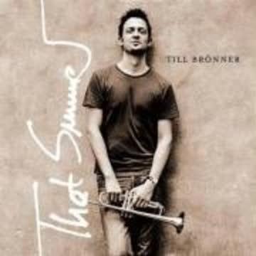 TILL BROENNER - That Summer