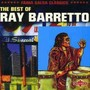Barretto Ray - Best Of