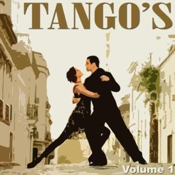 Various - Tangos Vol. 1