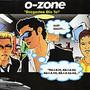 O-Zone - Dragostea Din Tei (2track)