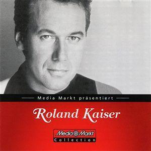 Roland Kaiser - Media-Markt-Collection
