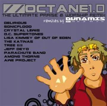 Various - Octane 1.0