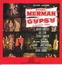 Various - Gypsy. A Musical Fable [UK-Import]