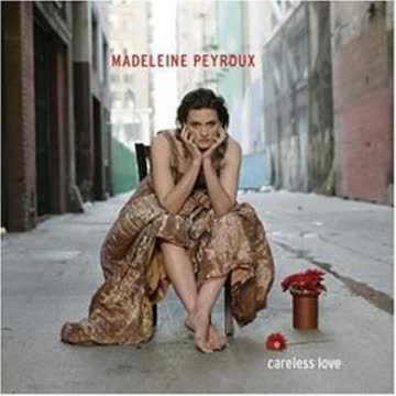 Peyroux Madeleine - Careless Love