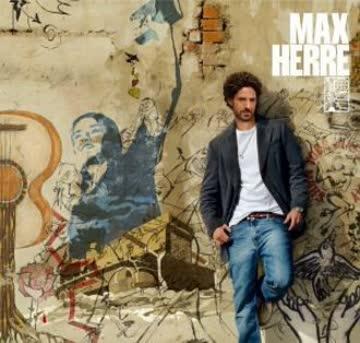Max Herre - Max Herre (CD + Bonus-DVD)