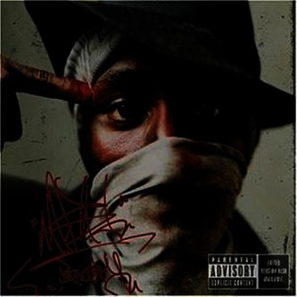 Mos Def - The New Danger