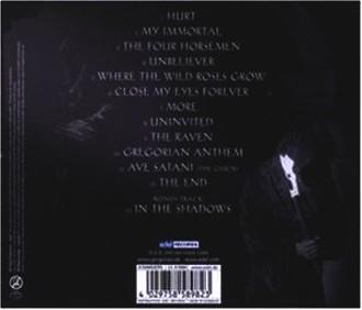 Gregorian - The Dark Side